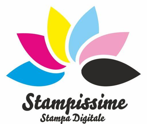 Stampissime